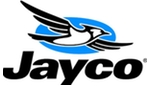 Show Jayco Parts & Accessories