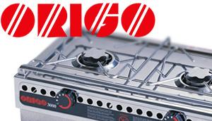 Show Origo Stove Parts