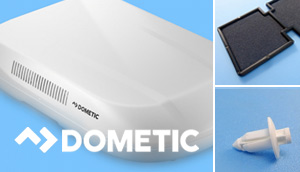 Dometic Air Conditioner Parts