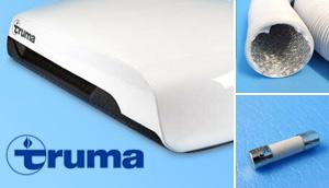 Show Truma Aventa Parts