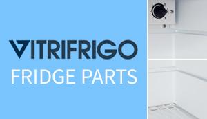 Show Vitrifrigo Fridge Parts
