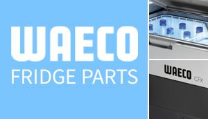 CaravansPlus | Vitrifrigo Fridge Parts - Delivered Fast