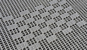 Show Rubber Foam Matting
