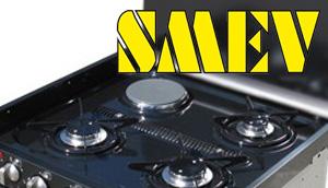 Show Smev Stove Parts