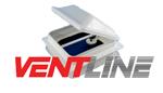 Show Ventline Vent Parts