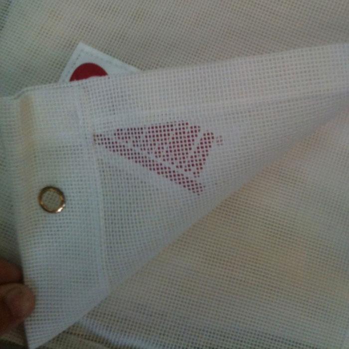 Caravansplus Fiamma Sun View 3 5m Awning Shade Suit F45