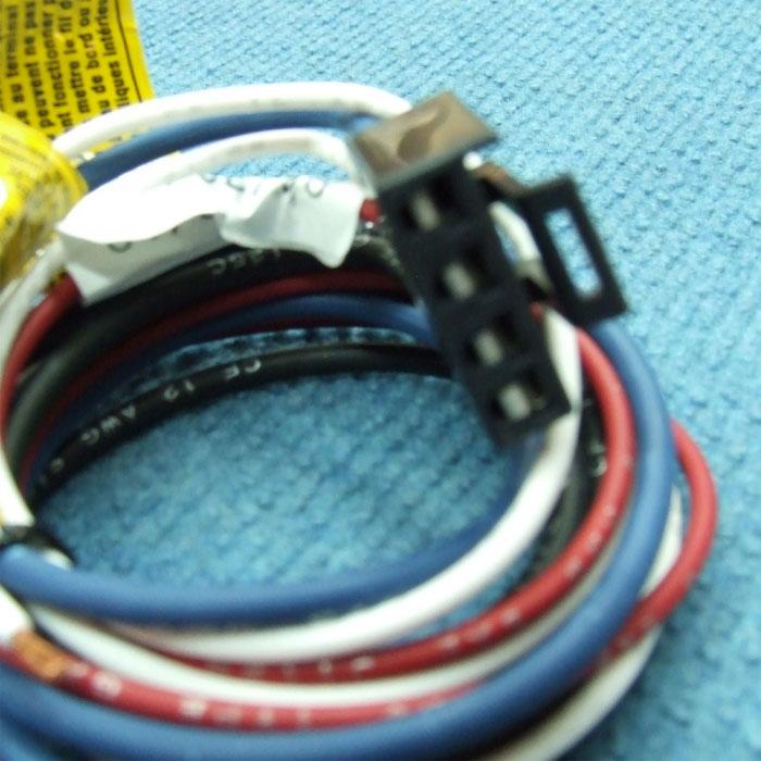 tekonsha primus brake controller wiring diagram images fj ke brake controller besides prodigy p2 brake controller wiring diagram
