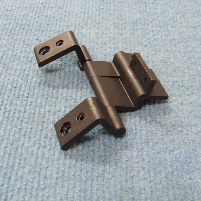 Camec 3 Point Door Hinge / Trimatic Door Hinge & CaravansPlus: Camec 3 Point Door Hinge / Trimatic Door Hinge | Hinges