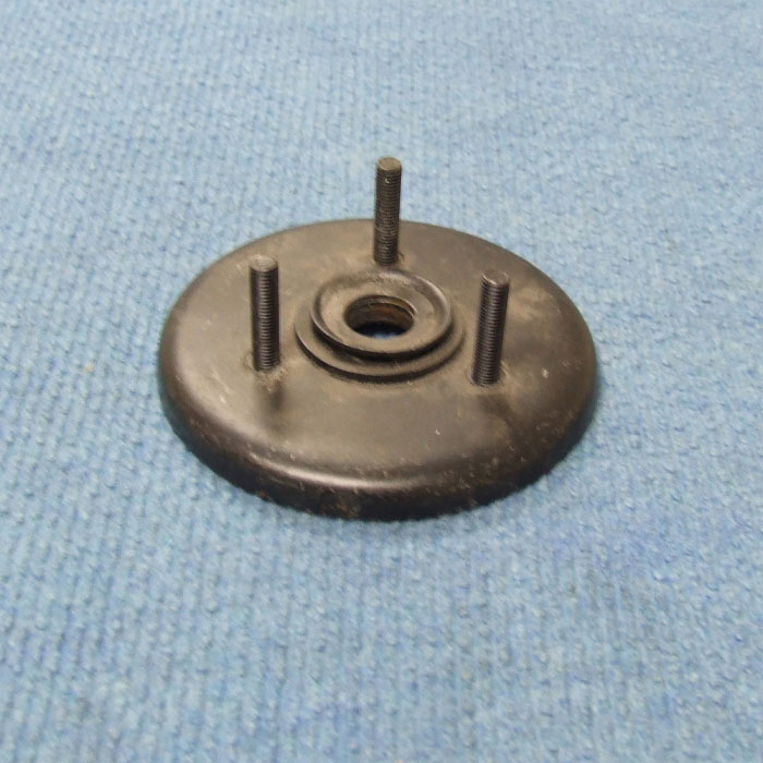 Windsor Suspension Top Plate