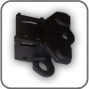 70013: Adjustable Ball Mount Head Only - Suit Hayman Reese Weight Distribution Hitch