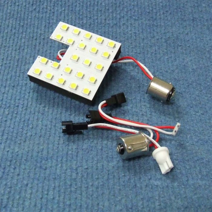 LED  Dome Light Replacement Kit
