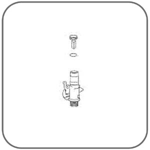 Delta Shower Head Diagram likewise Leaks moreover Deltakitchenfaucets in addition Tub Spout Leaks Wall 243582 likewise Product info. on shower valve disassembly