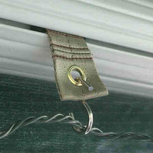 CaravansPlus: RV Awning Hooks, Party hooks - 7 Per Pack ...