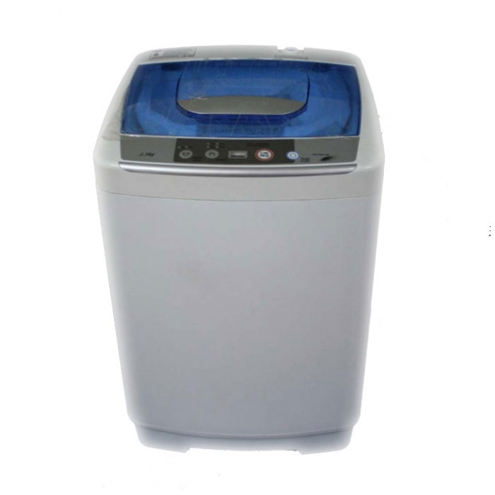 Caravansplus Sphere Automatic Mini Washing Machine 2