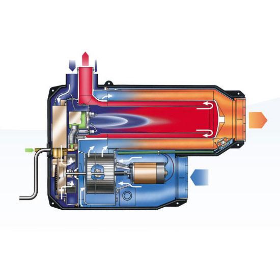 inertia 2400 fire panel manual