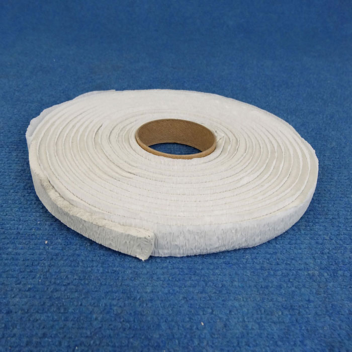 CaravansPlus: Strip Caulking Tape 13mm x 4.9m Sealant | Sealers | RV