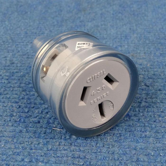 electric boiler wiring diagrams images wiring for boiler wood wiring diagrams for floor fans besides diagram home boiler
