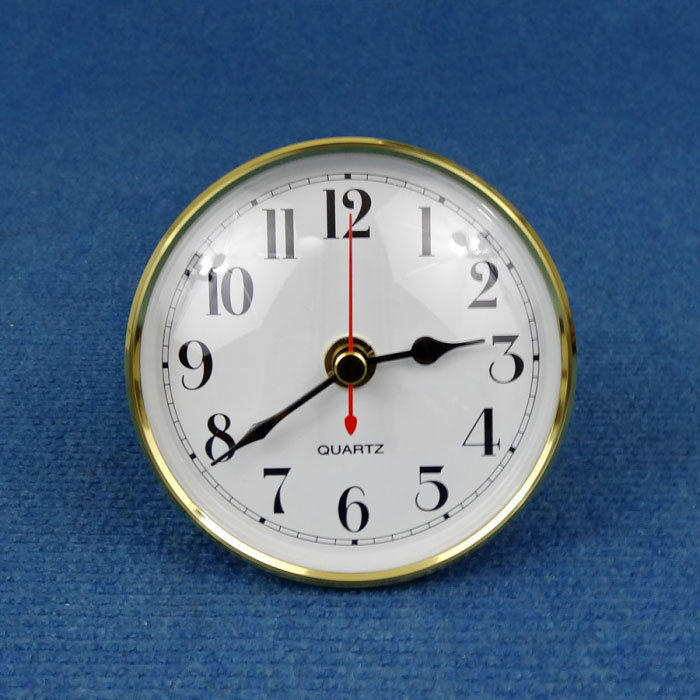 Excellent Battery Operated Wall Clocks 700 x 700 · 79 kB · jpeg