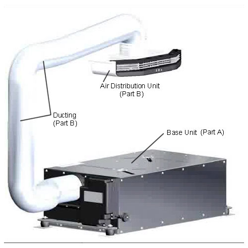 Book of camper trailer air conditioning australia in us by mia new on water heating airflow insulation and airconditioning publicscrutiny Images