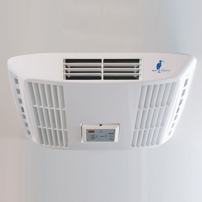 What Is Hvac System Works besides Eco Friendly R410 A Refrigerant besides Ductless Heating Cooling Systems further Service Plans further Berkeleyheatandcool. on best heating and cooling units