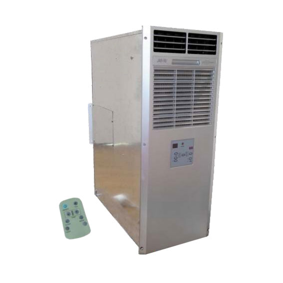 Small Air Conditioner For Camper