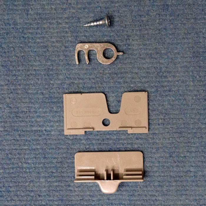 Maytag Bottom Mount Series 10 Wiring Diagram Parts Model