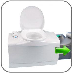 pressalit toilet seat fitting instructions