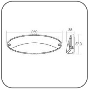 Explosion Proof Wiring Code together with Dimmable Led Strip Lighting likewise Burglar Alarm Wiring Diagram as well 2013 08 01 archive together with Wiring Diagram For Kitchen Cabi  Lights. on led lighting panel wiring diagrams
