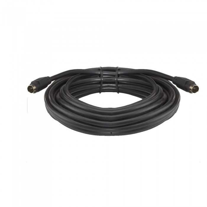 Wired Remote Extension Cable - 6 metres