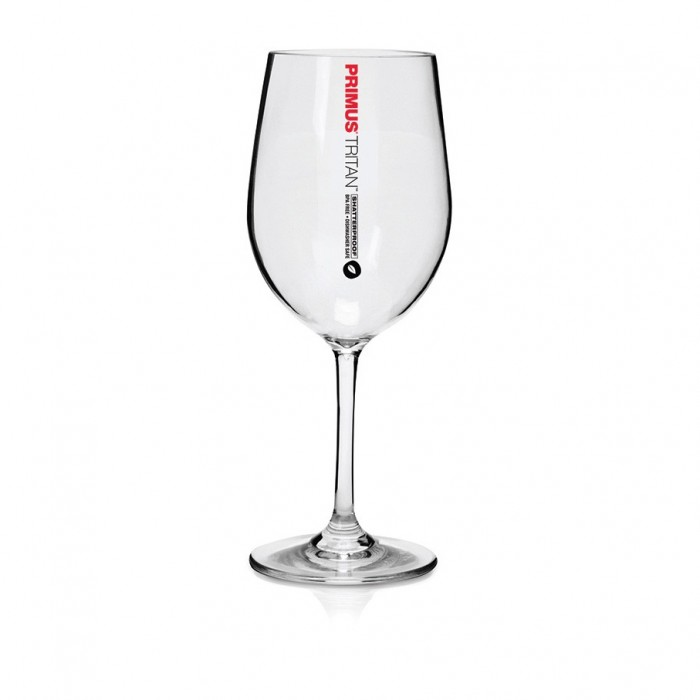 Tritan White Wine Glass