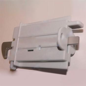 Caravansplus 2412126308 Door Lock Suit Dometic Rm8501