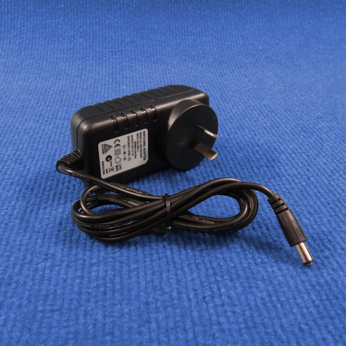 Tow Secure Charger - CHR 1000