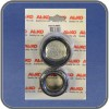 ALKO Parallel Bearing Kit. 484501
