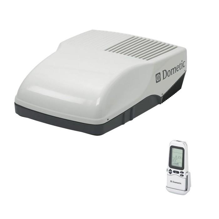 caravansplus dometic freshjet 2200 air conditioner 1. Black Bedroom Furniture Sets. Home Design Ideas