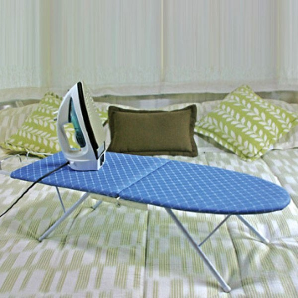 Camco RV Folding Ironing Board