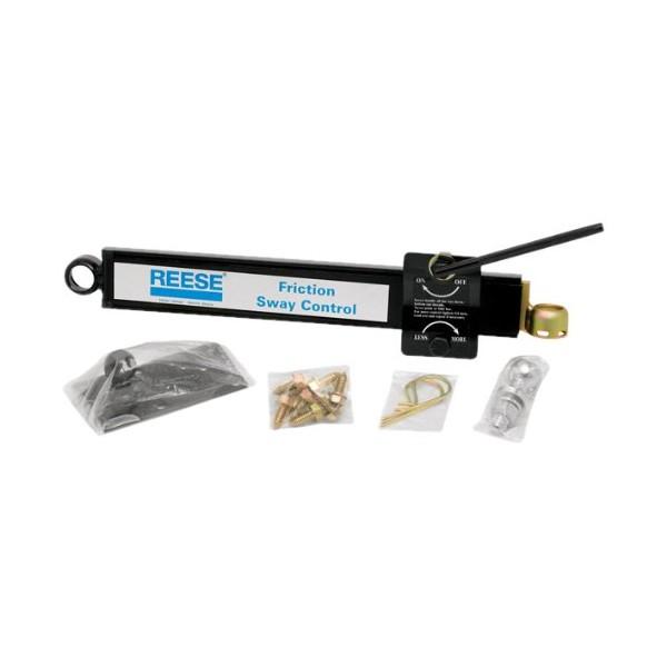 CaravansPlus: 26660: HAYMAN REESE Sway Control-Standard ...