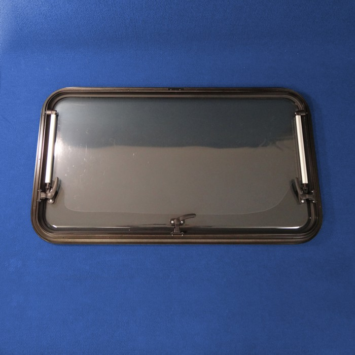 Caravansplus Seitz S7p Double Glazed Window Without Blind