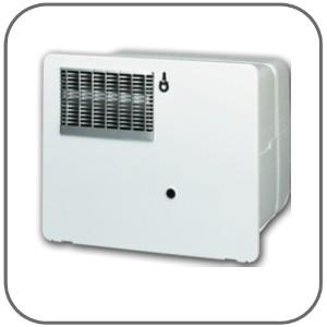 Caravansplus Atwood Water Heater 22 7 Litre Gas