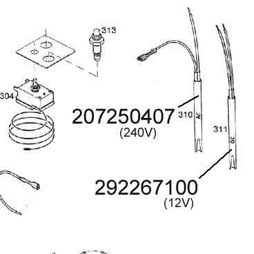 3gm8w 1994 Buick Grand Sport Signal Lights also 38aic Flooded 1991 Buick Park Ave Need Location Fuel Pump additionally 4b2yb Buick Buick Road Master 92 Buick Roadmaster Heater Fan Will additionally Air Conditioner Doors additionally 81 Monte Carlo Wiring Diagram. on 87 buick regal fuse box
