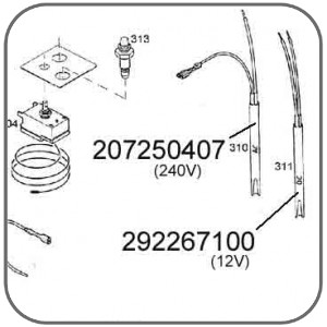 Electric Heater Time as well Wiring Diagram For Duraflame Electric Fire Place further At Home Sump Pump Installation as well Portable Electric Heaters moreover Portable Heater Elements. on portable electric fireplace wiring diagram