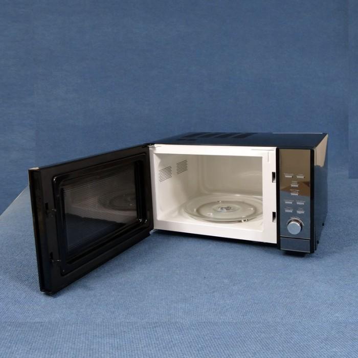 Caravansplus Sphere Microwave Oven 25 Litre 900w