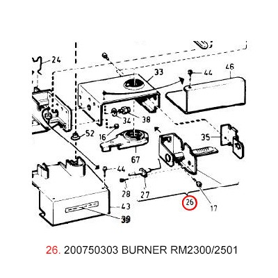 Intertherm Limit Switch Location further Old Lennox Wiring Diagram additionally Bard Heat Pump Wiring Diagram besides Evcon Furnace Wiring Diagram besides Hieffurn. on intertherm water heater wiring diagram