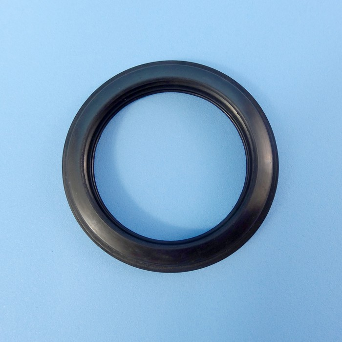 242601421: Cassette Inlet Seal - Suit Dometic CTS-3110 / CTS-4110 Toilets