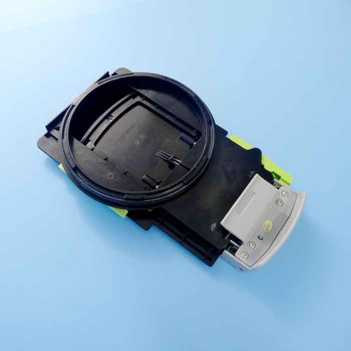 dometic cts 4110 float fitting instructions