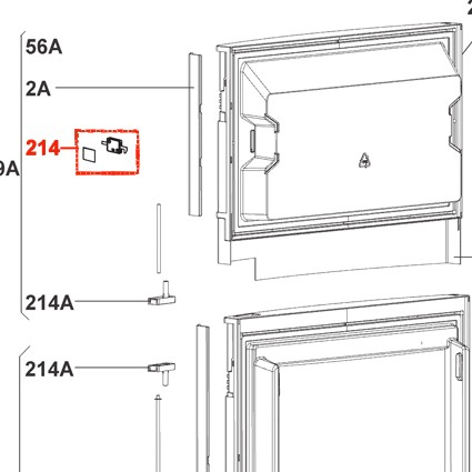 Rv Monitor Panel besides Holding Tank Diagrams furthermore Airstream Wiring Schematic together with Wiring Diagram For Miller Electric Furnace together with Septic Tank And Drain Field Diagram. on wiring diagram for rv holding tank