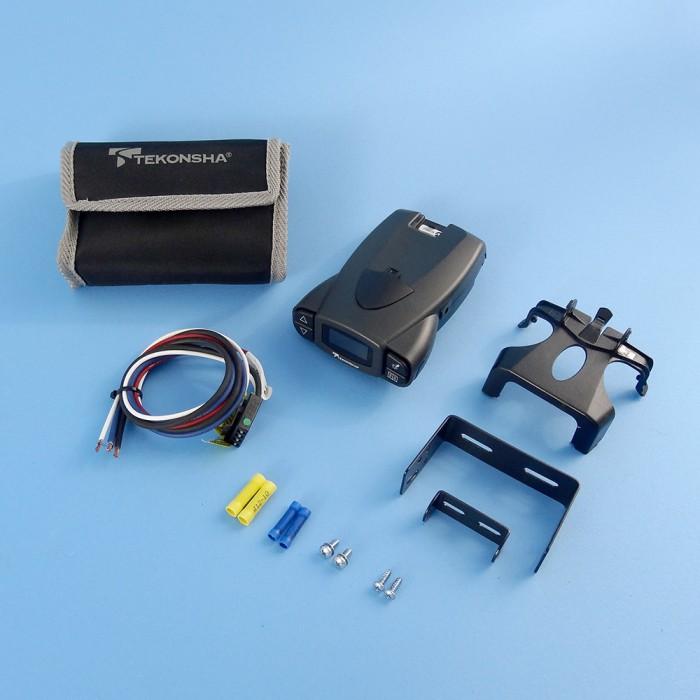 CaravansPlus: TEKONSHA 90195 Prodigy P3 - 12V Proportional Brake ...