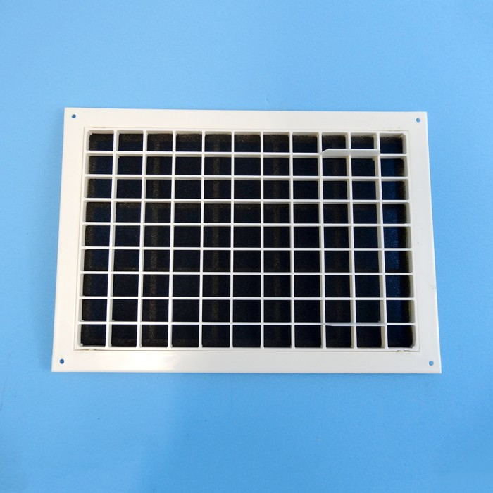 4001061: Return Air Filter - Suit Aircommand Heron 2.2 / 3 Air Conditioners
