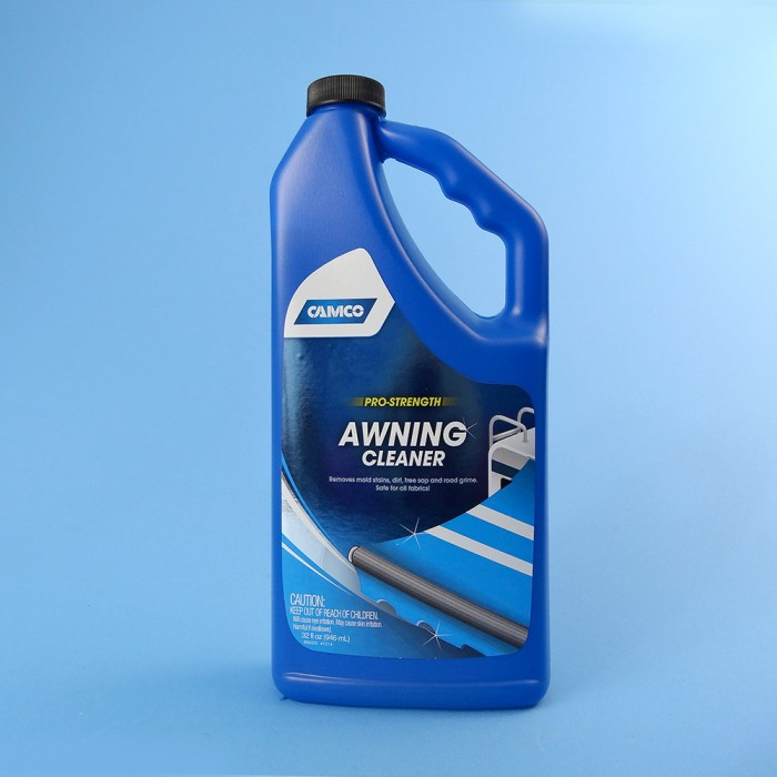 Awning Cleaner 946mls Camco