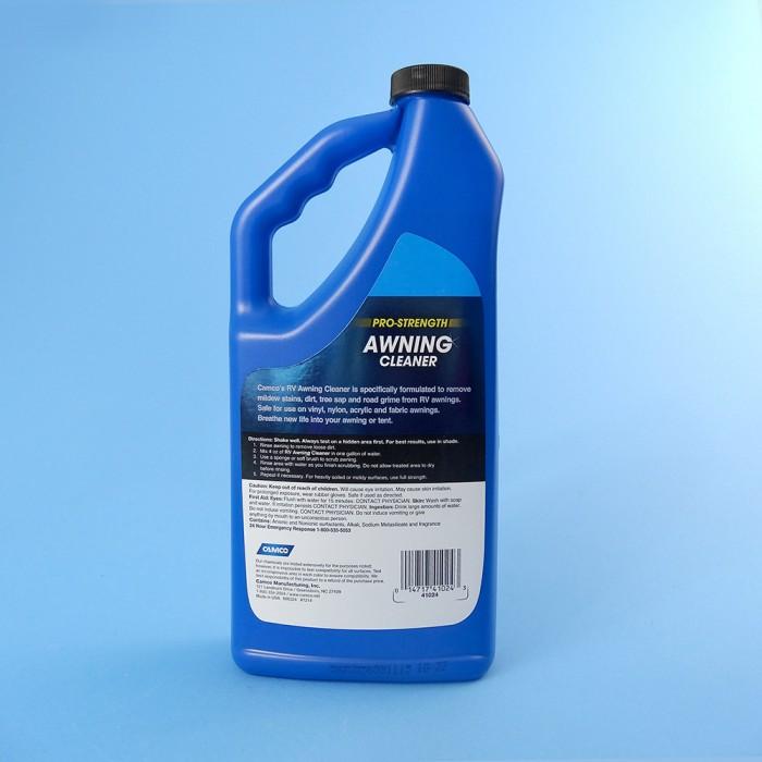 Caravansplus Camco Awning Cleaner 946ml Bottle