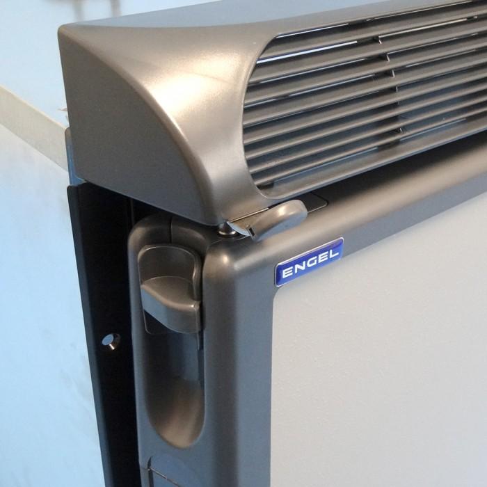 CaravansPlus | Engel SR70F Fridge - 57 Litre | 12V Fridges | Buy Now